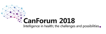 CanForum 2018
